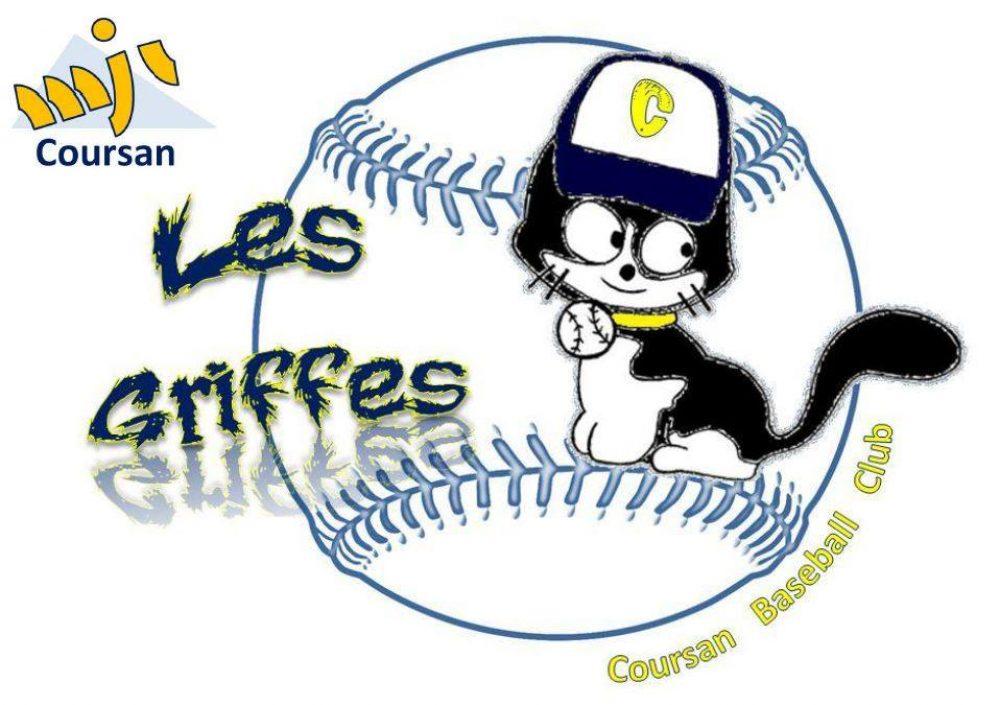 griffes_logo